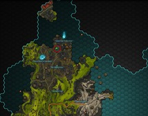 wildstar-datacube-creature-genesis-galeras-zone-lore-guide