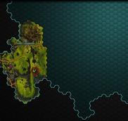 wildstar-datacube-deity-complex-galeras-zone-lore-guide
