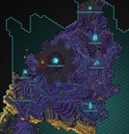 wildstar-datacube-destructive-conclusion-southern-grimvault-zone-lore-guide-2