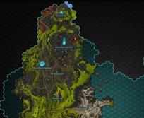 wildstar-datacube-destructive-modification-galeras-zone-lore-guide-2