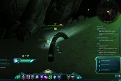 wildstar-datacube-diabolical-creation-farside-zone-lore-guide-2
