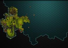 wildstar-datacube-disturbing-similarities-galeras-zone-lore-guide-2