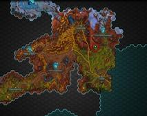 wildstar-datacube-diverse-evolution-algoroc-zone-lore-guide-2