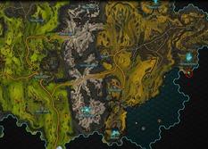 wildstar-datacube-emergent-religion-galeras-zone-lore-guide