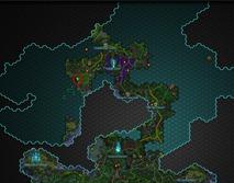 wildstar-datacube-entry-devotional-trait-wilderrun-zone-lore-guide