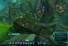 wildstar-datacube-entry-difficult-choice-wilderrun-zone-lore-guide-2