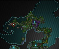 wildstar-datacube-entry-difficult-choice-wilderrun-zone-lore-guide