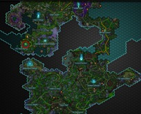 wildstar-datacube-entry-elemental-anomaly-wilderrun-zone-lore-guide-2