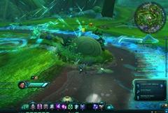 wildstar-datacube-entry-elemental-anomaly-wilderrun-zone-lore-guide