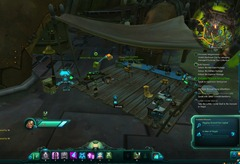 wildstar-datacube-entry-focused-technology-thayd-zone-lore-guide-2
