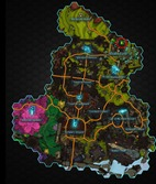 wildstar-datacube-entry-focused-technology-thayd-zone-lore-guide