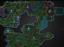 wildstar-datacube-entry-forbidden-knowledge-wilderrun-zone-lore-guide