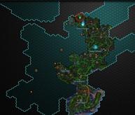 wildstar-datacube-entry-genesis-prime-wilderrun-zone-lore-guide