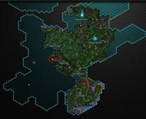 wildstar-datacube-entry-hybrid-material-wilderrun-zone-lore-guide