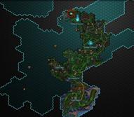 wildstar-datacube-entry-liquid-immortality-wilderrun-zone-lore-guide