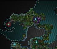 wildstar-datacube-entry-living-manifestation-wilderrun-zone-lore-guide