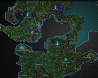 wildstar-datacube-entry-luminai-completion-wilderrun-zone-lore-guide-2