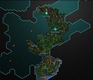 wildstar-datacube-entry-magnificent-transformation-wilderrun-zone-lore-guide