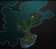 wildstar-datacube-entry-peculiar-fascination-wilderrun-zone-lore-guide