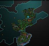 wildstar-datacube-entry-severe-measure-wilderrun-zone-lore-guide-2