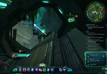 wildstar-datacube-entry-severe-measure-wilderrun-zone-lore-guide-5