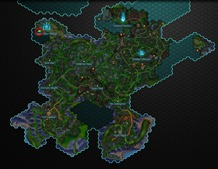 wildstar-datacube-entry-unexpected-longevity-wilderrun-zone-lore-guide