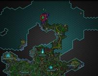 wildstar-datacube-entry-unintended-results-wilderrun-zone-lore-guide