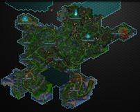 wildstar-datacube-entry-vital-ascendancy-wilderrun-zone-lore-guide