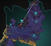 wildstar-datacube-exotic-amplifier-southern-grimvault-zone-lore-guide-2