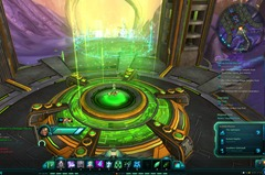 wildstar-datacube-exotic-amplifier-southern-grimvault-zone-lore-guide-3