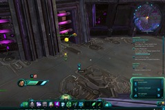 wildstar-datacube-exotic-amplifier-southern-grimvault-zone-lore-guide