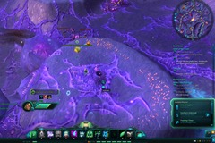 wildstar-datacube-expected-opportunity-southern-grimvault-zone-lore-guide-2