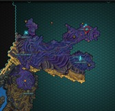 wildstar-datacube-expected-opportunity-southern-grimvault-zone-lore-guide