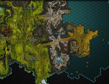 wildstar-datacube-imminent-transformation-galeras-zone-lore-guide