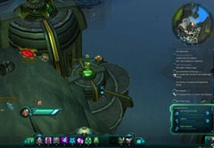 wildstar-datacube-incomparable-power-galeras-zone-lore-guide-2