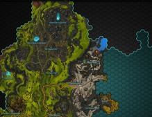 wildstar-datacube-incomparable-power-galeras-zone-lore-guide