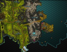 wildstar-datacube-intense-aggression-galeras-zone-lore-guide-2
