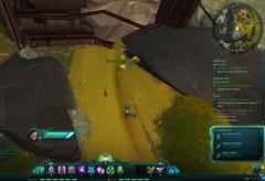 wildstar-datacube-intense-aggression-galeras-zone-lore-guide