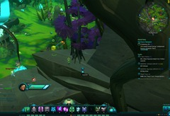 wildstar-datacube-manifested-mass-farside-zone-lore-guide-2