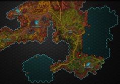 wildstar-datacube-masterful-achievement-algoroc-zone-lore-guide
