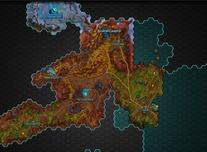 wildstar-datacube-organic-infestation-algoroc-zone-lore-guide-3