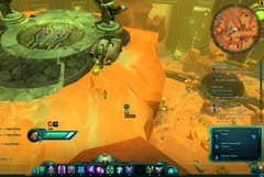 wildstar-datacube-phase-initiation-farside-zone-lore-guide-2