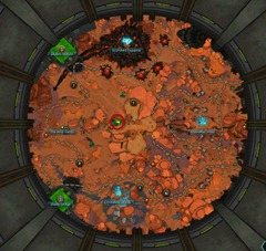 wildstar-datacube-phase-initiation-farside-zone-lore-guide