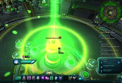 wildstar-datacube-plasmic-equalizer-farside-zone-lore-guide-2