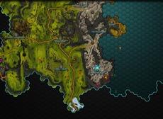 wildstar-datacube-primal-attunements-galeras-zone-lore-guide