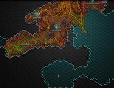 wildstar-datacube-primal-infusion-algoroc-zone-lore-guide