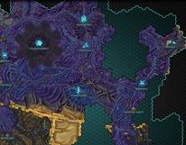 wildstar-datacube-profound-horror-southern-grimvault-zone-lore-guide