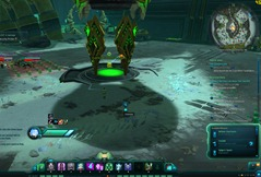 wildstar-datacube-protective-system-farside-zone-lore-guide-2