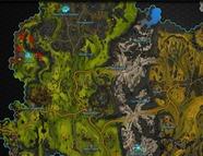 wildstar-datacube-rapid-development-galeras-zone-lore-guide