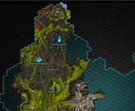 wildstar-datacube-sentient-control-galeras-zone-lore-guide-2
